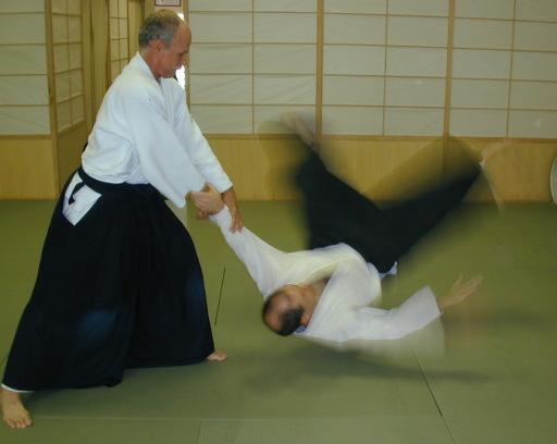 Kote-Gaishi