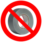 duct-tape-prohibited